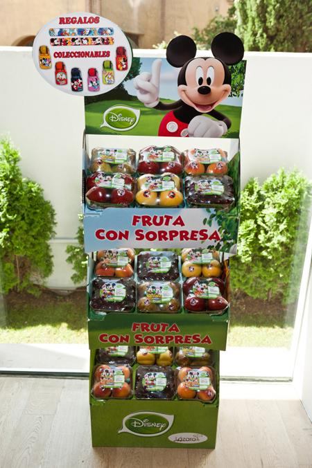 Frutas-Lázaro-003